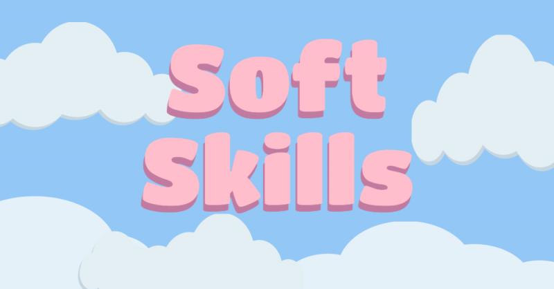 Soft skills в клиентском сервисе