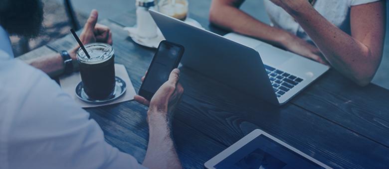 Как преуспеть в работе с клиентами в чатах, соцсетях и мессенджерах?