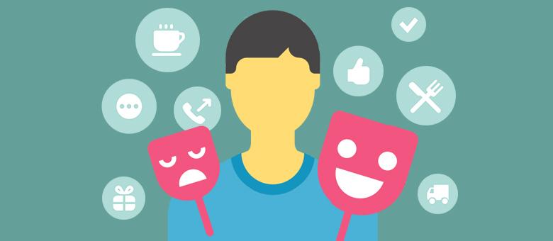 Что такое клиентский опыт — смотрим на себя глазами клиента