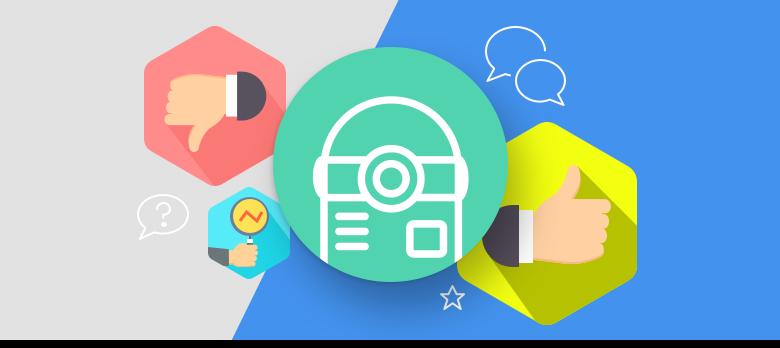 Чат-боты в клиентском сервисе — необходимость или пустой тренд?