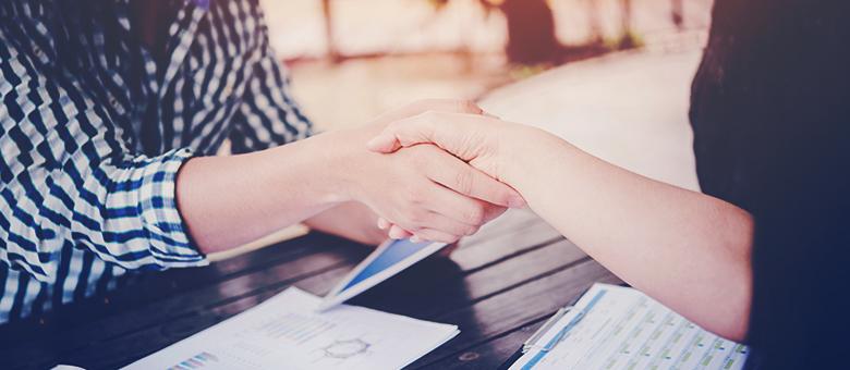 Долгосрочные отношения с клиентами и LTV — философия и математика клиентского сервиса