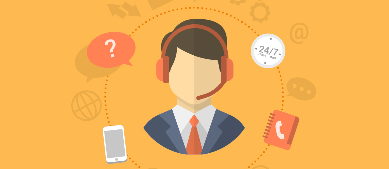 Рынок контакт-центров: что происходит и куда всё движется