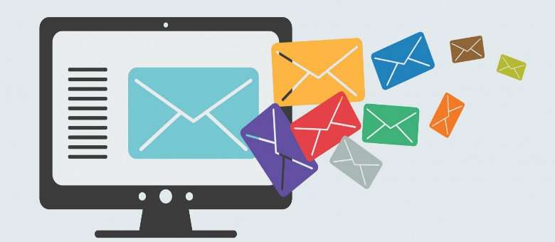 Получайте показатели работы операторов на почту