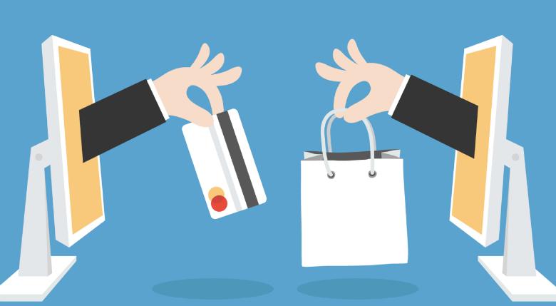 Как вдохновить покупателя на повторную покупку — Инфографика