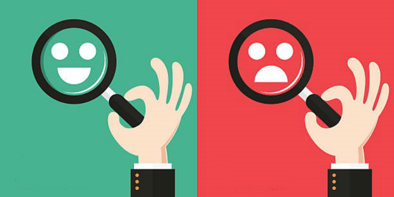 Как эффективно работать с жалобами клиентов