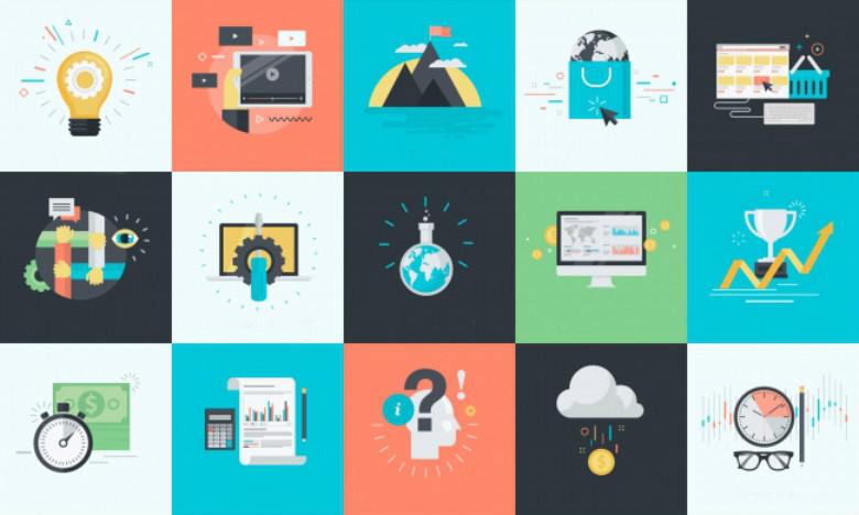 Всё о нативной рекламе: интеграции, особенности, примеры и ошибки