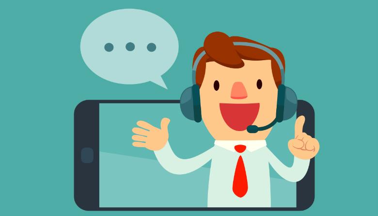 Всё о Customer Service: как обеспечить лучший клиентский сервис?