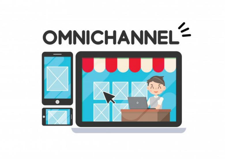 Как меняются компании c omni-channel маркетингом?  Примеры, кейсы и практика