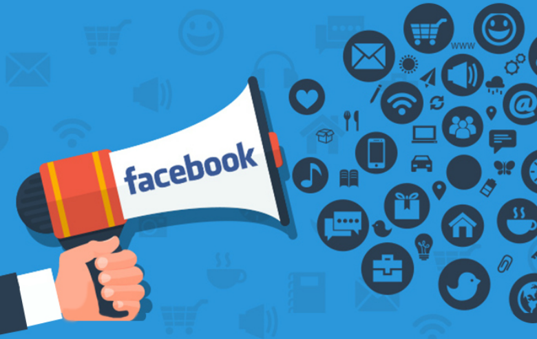 Как снизить стоимость рекламы на Facebook?
