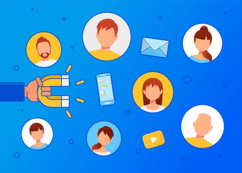 Лояльность клиентов. Как выстроить систему лояльности к компании?