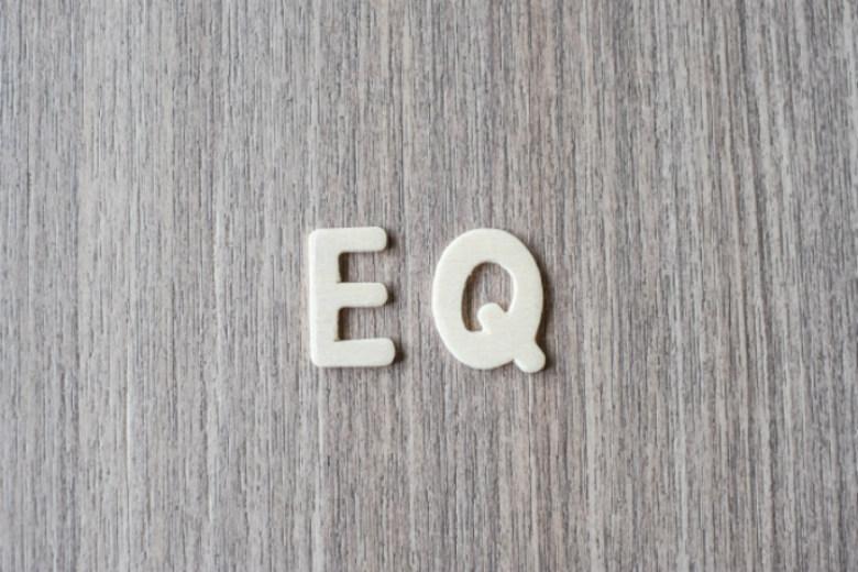 Эмоциональный интеллект (EQ). Как он влияет на показатели бизнеса и продажи?
