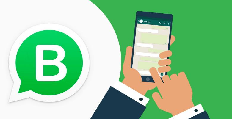 WhatsApp для бизнеса — интеграция приложения WhatsApp Business c LiveTex