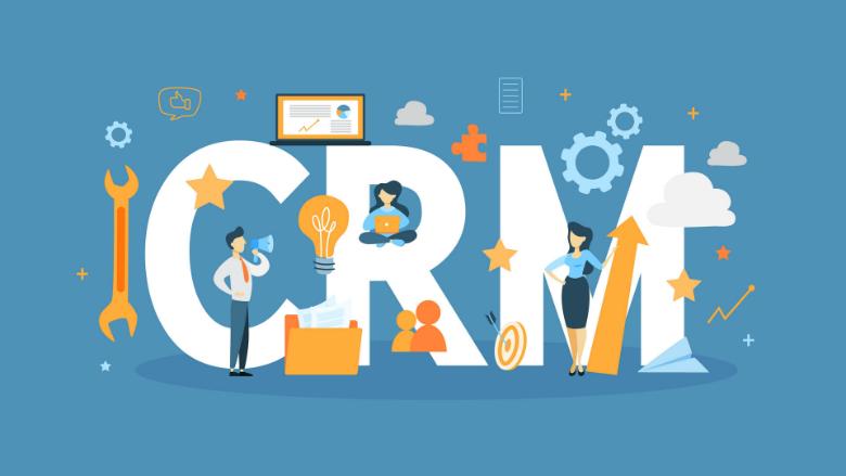 Что такое CRM система и как ее выбрать?