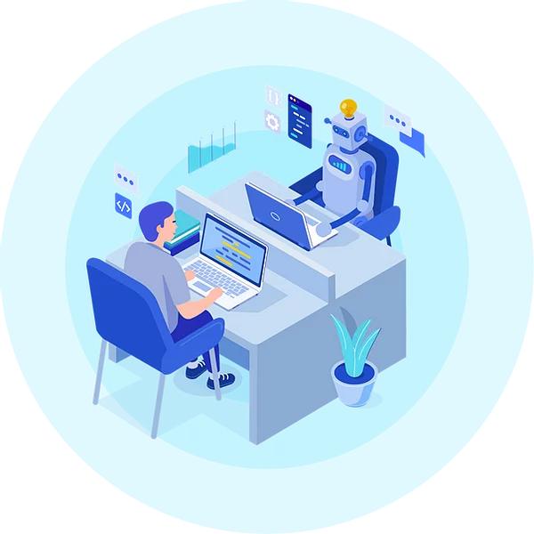 Стартует регистрация для разработчиков на четвертый Тест Тьюринга