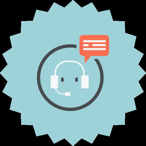 Как помочь клиенту максимально быстро: часть 3