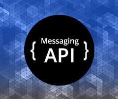 LiveTex запустил Messaging API для бизнеса