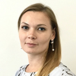 Ирина Белоцерковец, Product Manager LiveTex